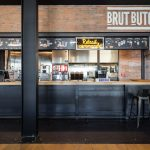 Brut Butcher digitalise ses restaurants avec CAP Info