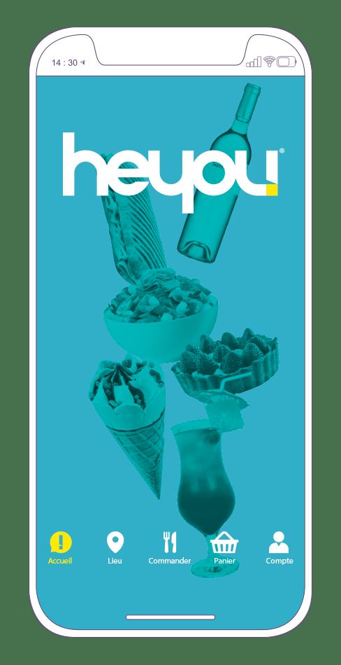 heyou-etape1