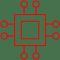 hardware_picto