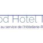 Heyou | Food Hotel Tech 2019