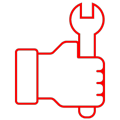 service_picto